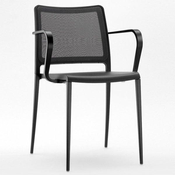 Stylowe krzesła do kuchni, jadalni, restauracji Pedrali Mya 706/2