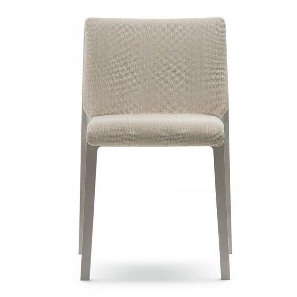 Stylowe krzesła do jadalni Volt 671 Pedrali
