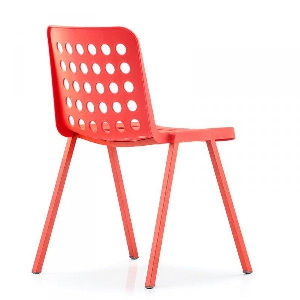 Designerskie krzesła do stylowych wnętrz