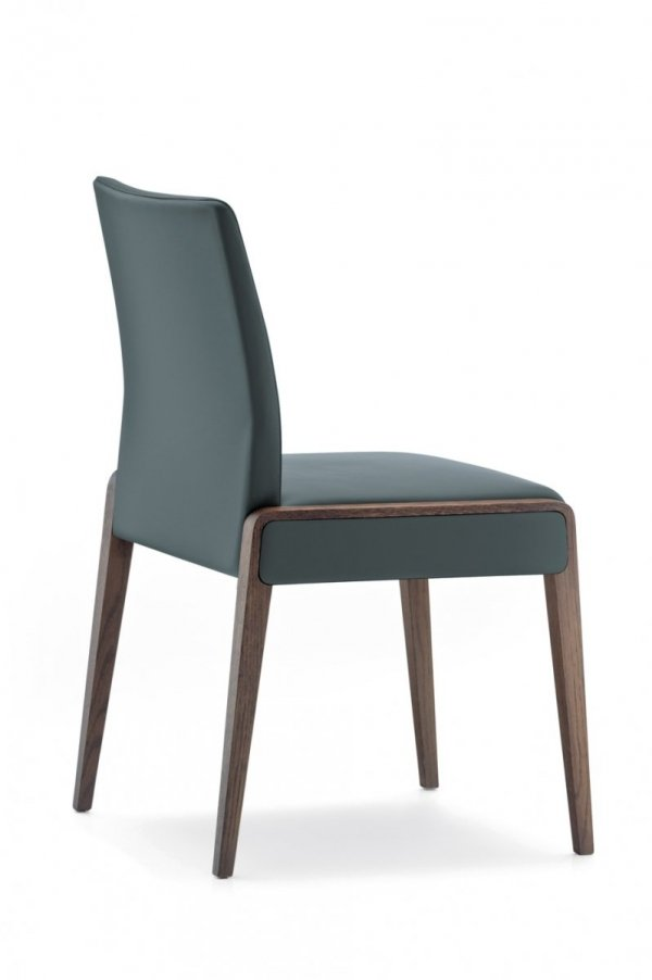 Jil 520 Krzesło Tapicerowane Pedrali
