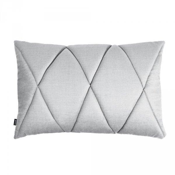 Poduszka dekoracyjna Touch 60x40 Moodi