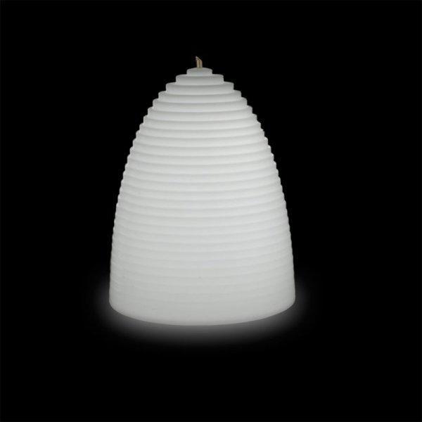 Honey lampka Slide