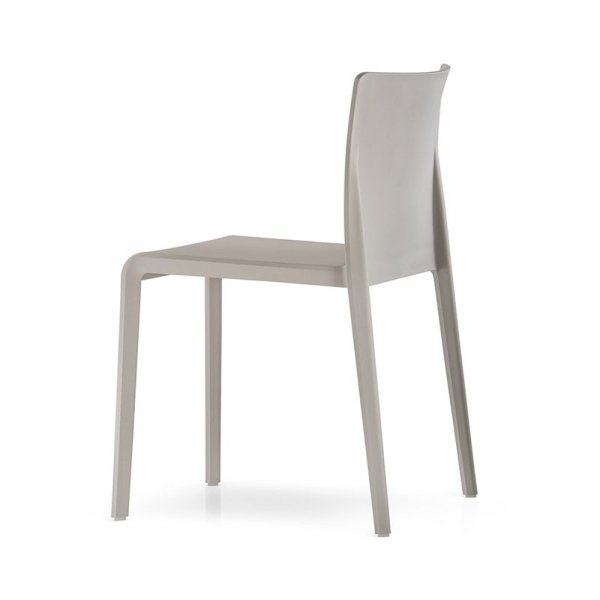Nowoczesne krzesło do jadalni Volt 670