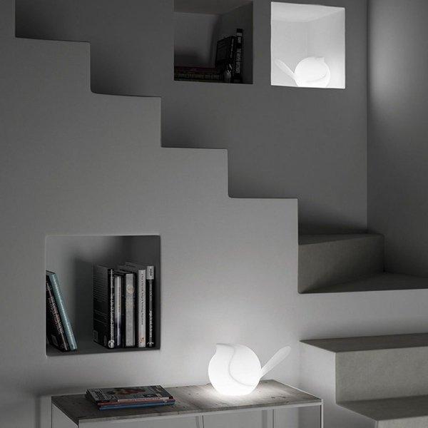Stylowe oświetlenie do nowoczesnych wnętrz