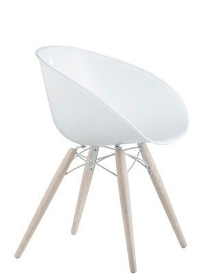 Gliss 904 Krzesło Pedrali