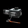 wyciągarka Polaris Sportsman 570 2021-