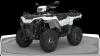 Sportsman 570 EFI 2021
