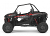Polaris RZR 64 XP 1000 EPS Tractor 2019