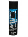 Olej Maxima Racing do filtra powietrza FAB1 spray 385 ml USA