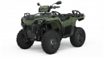 Polaris Sportsman 570 EPS Tractor T3b model 2021