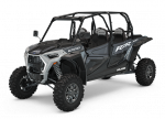 Polaris RZR XP4 1000 EPS Tractor
