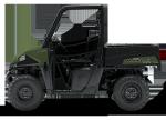 Polaris Ranger 570 EPS Tractor