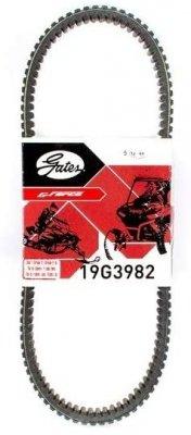 Pasek napędowy Gates Sportsman 450/500/570/800 RZR 800