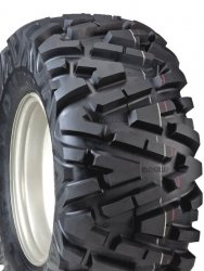 DURO DI2025 POWER GRIP 26x11R14 54N 6PR E#
