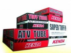 Dętka KENDA 110/100-17 (4.00-17) TR-6 TUFF TUBE 2,4mm