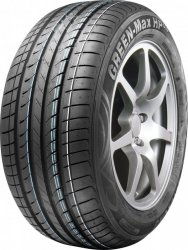 LINGLONG 215/65R15 GREEN-Max HP010 100H TL #E 221001636