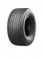 SUNF R-016 13x6.50-6 4PR TL
