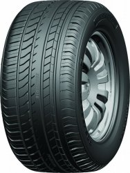 WINDFORCE 185/55R15 COMFORT I 82V TL #E WI767H1