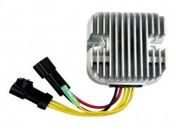 Regulator napięcia do quadów Polaris Sportsman/Ranger/RZR 500/800 EFI