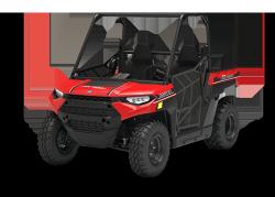 Polaris Ranger 150 EFI