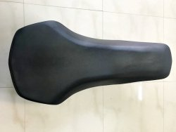 Siedzenie, kanapa Polaris Sportsman XP 1000 2018