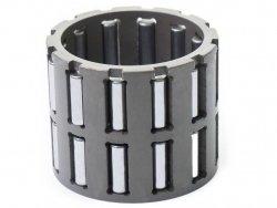 Aluminiowy koszyk przedniego napędu Sportsman/Ranger/Scrambler