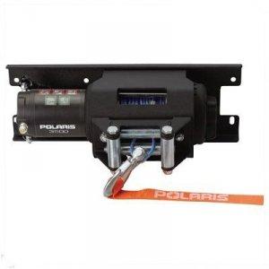Wyciągarka Polaris 3500 LB 2877303 Kit Winch