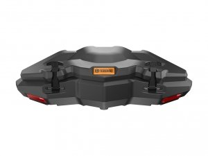 Kufer tylny GKA Scrambler 850/1000