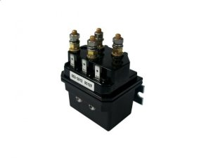 881357 Przekaźnik COMEUP 12V dla ATV-1500 i Cub serii