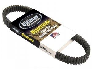 ULTIMAX UA417 Yamaha Grizzly 450,Kodiak 400,450, Bruin 350
