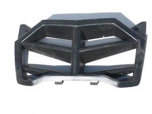 Kratka, zaślepka wyciagarki Polaris Sportsman XP 550/850/1000