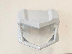 Obudowa lampy centralnej Sportsman 1000