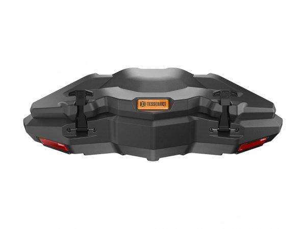 kufer tylny polaris scrambler 850 / 1000