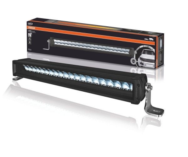 Lightbar FX500-CB z opakowaniem