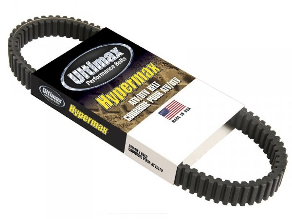 ULTIMAX UA422 , Yamaha Grizzly 550,660,700, Rhino 660
