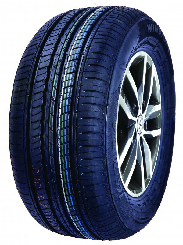 Opona WINDFORCE 165/65R14 CATCHGRE GP100 79H TL #E WI459H1