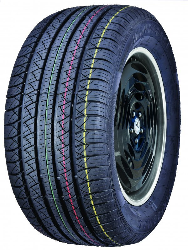 WINDFORCE 225/60R17 PERFORMAX SUV 99H TL #E WI143H1