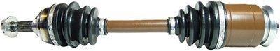Półoś Polaris Sportsman XP 550/850/1000 Scrambler 850/1000 Przód RP