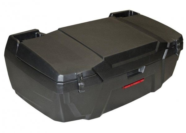 KIMPEX kufer CARGO BOX Regular