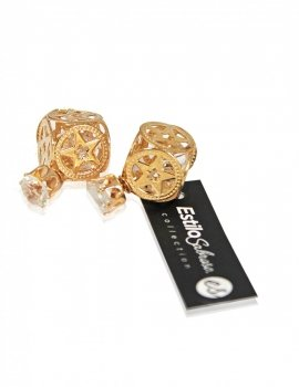 Ladies earrings Estilo Sabroso ES03470