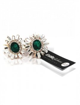 Ladies earrings Estilo Sabroso ES03345