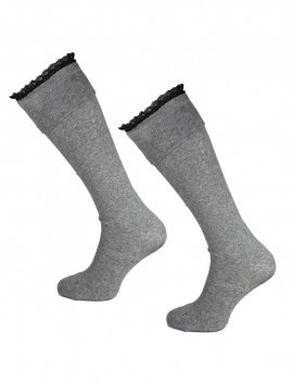 Ladies socks Estilo Sabroso ES04583