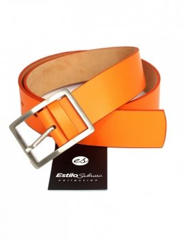 Men`s belt Estilo Sabroso ES04501