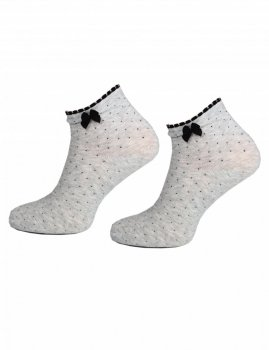 Ladies socks Estilo Sabroso ES04384