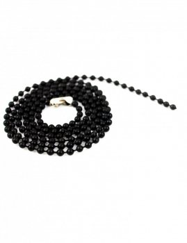 Men's chain (length 60cm , thickness 0,20cm) Estilo Sabroso Es05428