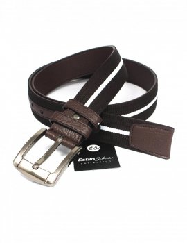 Men`s belt Estilo Sabroso ES04500