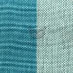 Tkanina z opatentowanych włókien poliolefinowych GREEN COLECTION GITA 0066