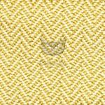 Tkaniny ze wzorem plamoodporne GREEN COLECTION MARE 0069