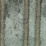 Tkaniny dekoracyjne pluszowa w pasy Nessino