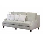 Ladonna sofa od producenta nierozkładana